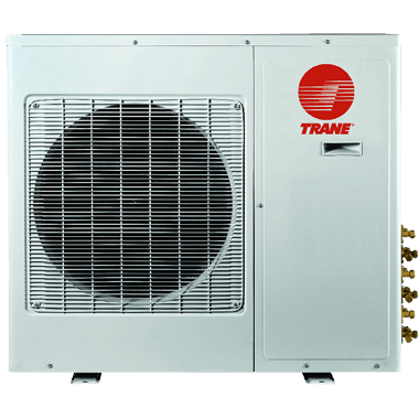 Trane 4TXM6 Multi-Split Outdoor System.