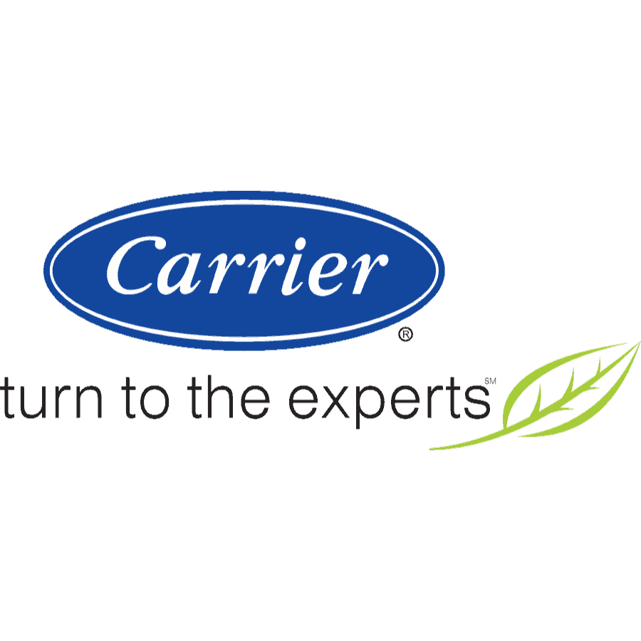 Carrier.